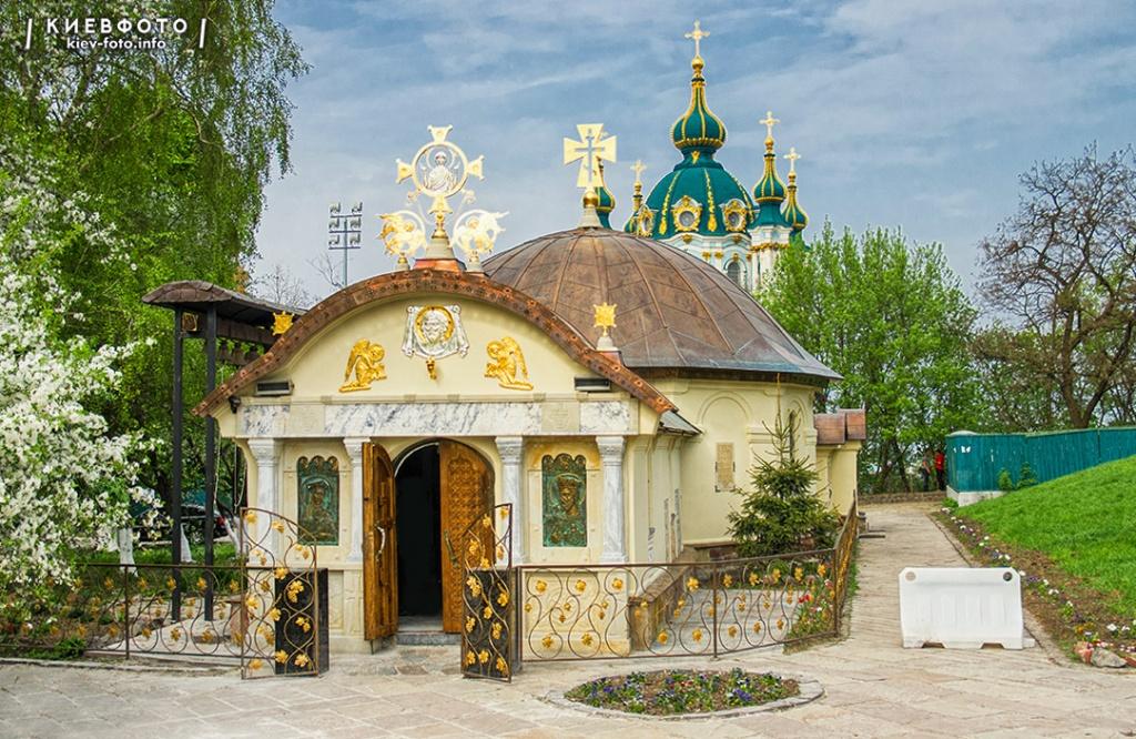 Десятинный монастырь_.jpg