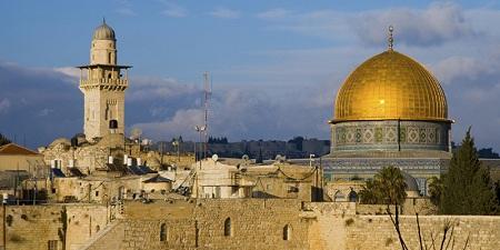 Иерусалим_ Старый город_.jpg
