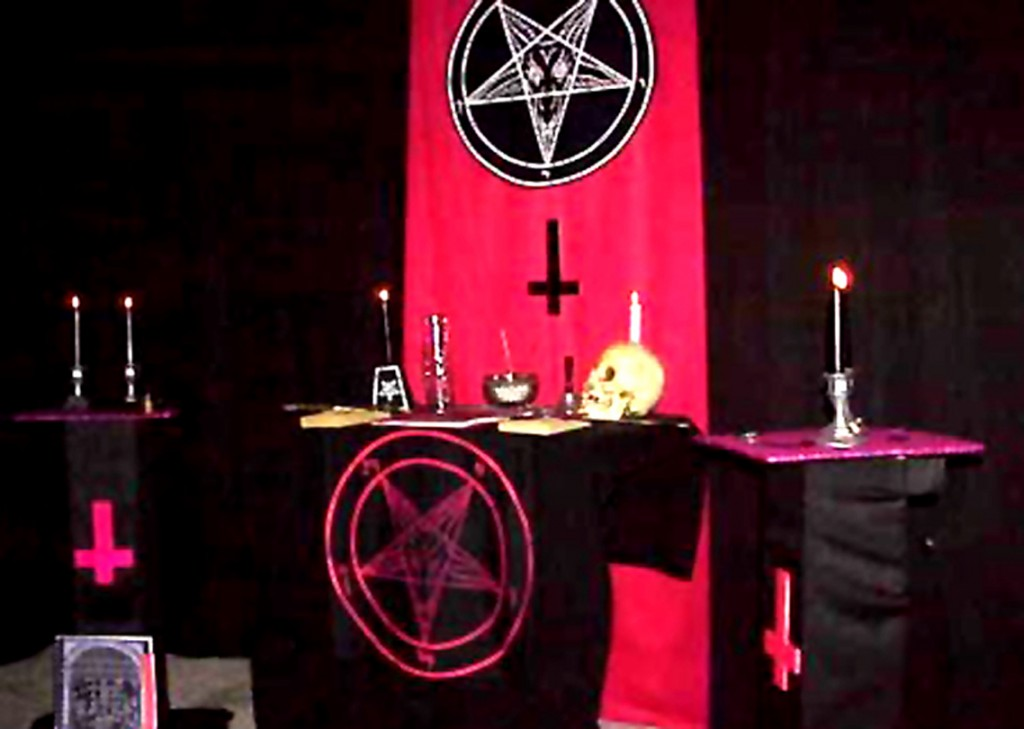сатанизм в США_.jpg
