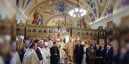 Паписты лезут в Болгарию_.jpeg