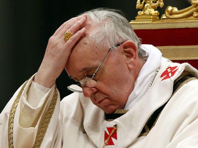 папа Франциск - 2_.jpg