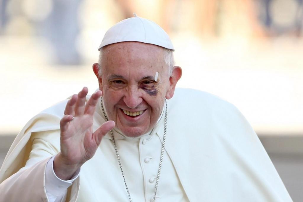 папа Франциск - 6_.jpg