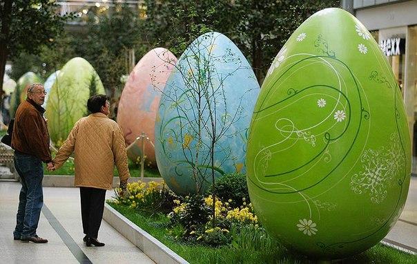 как бы пасхальные яйца - 2_.jpg