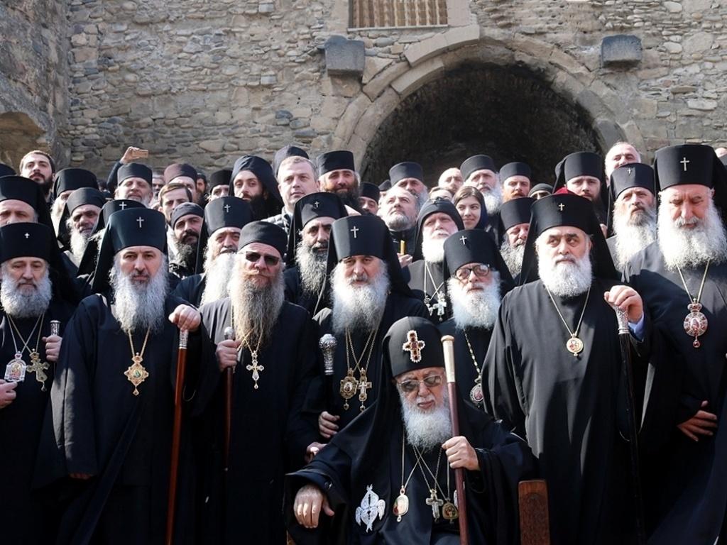 Грузинский синод - 2_.jpg