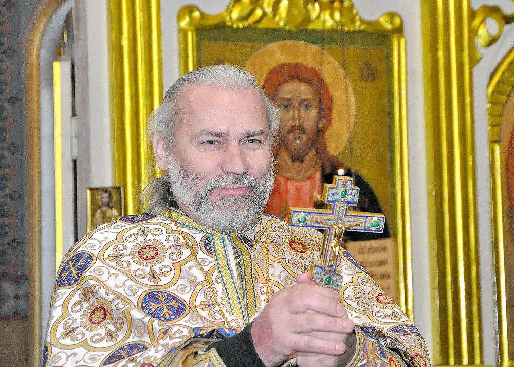 Стремский Николай, священник_.jpg