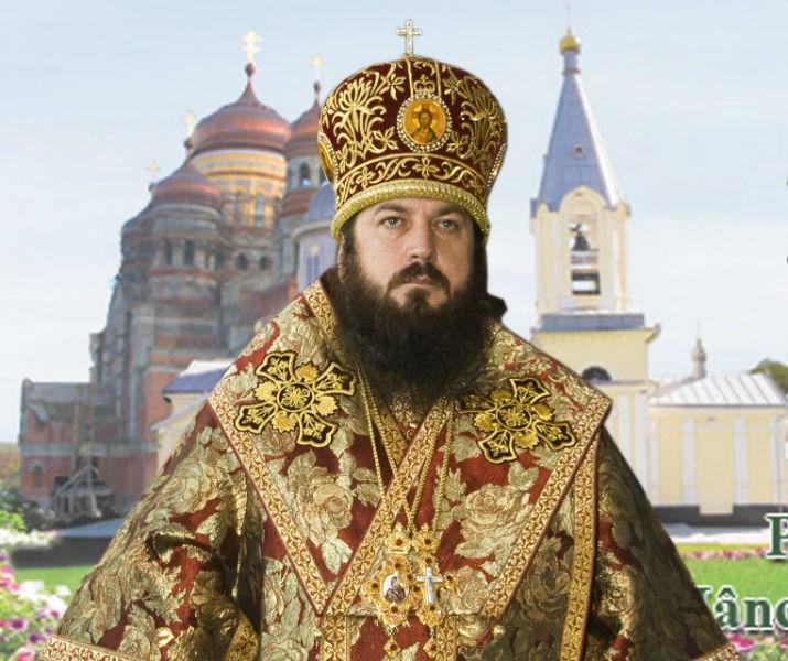 http://amin.su/upload/medialibrary/7c9/petr_ungenskiy_.jpg
