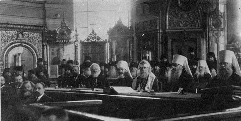 Собор 1917 - 1918 г_.jpg
