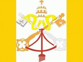 ключи папы_.jpeg