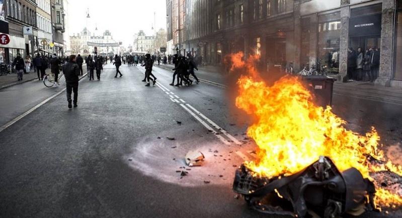 Копенгаген_ Столкновения по Рождеству_.jpg