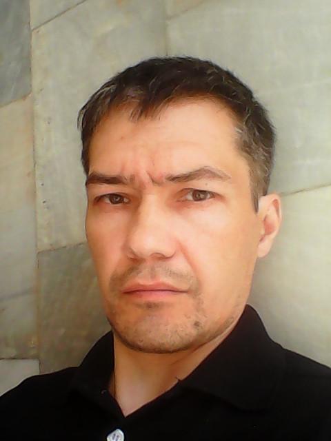 Буздалов Александр_.jpg