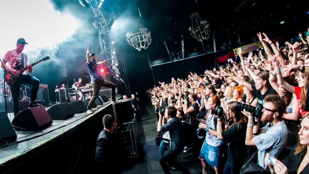рок-концерт_.jpg