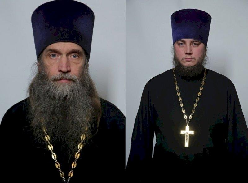 Два священника из Екб_.jpeg