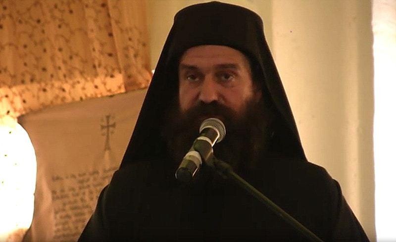Первый международный синаксис «непоминающих» православных священников состоялся в Краснодаре