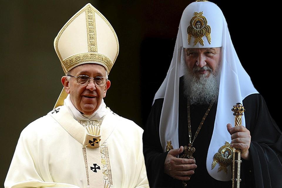 Кирилл и папа - 2_.jpg