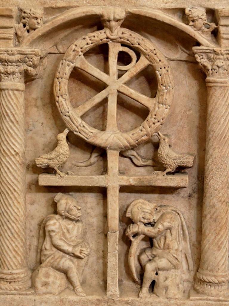 Крест Константина__---.jpg