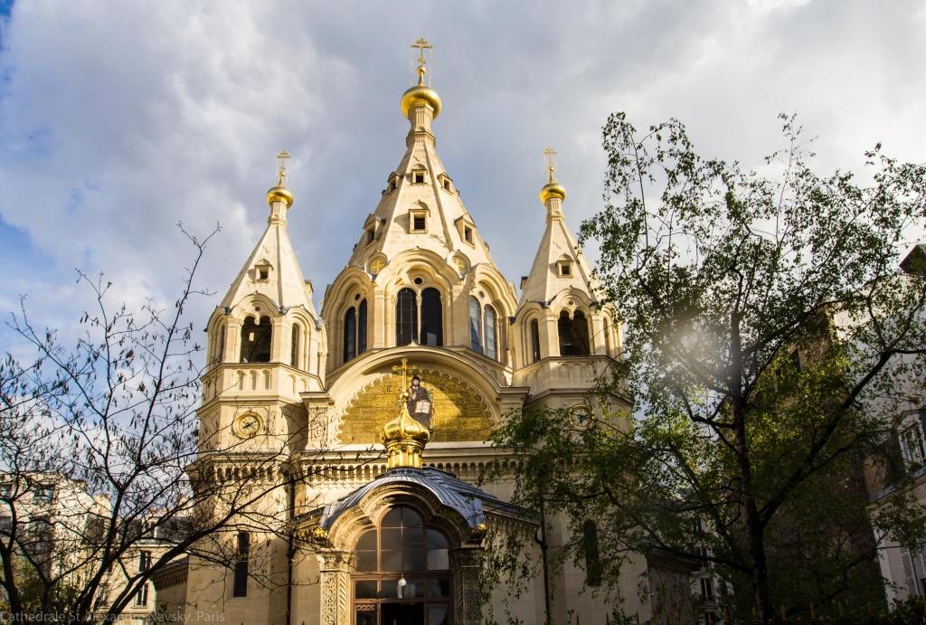 Собор Ал-ра Невского, Рю-дарю_.jpg